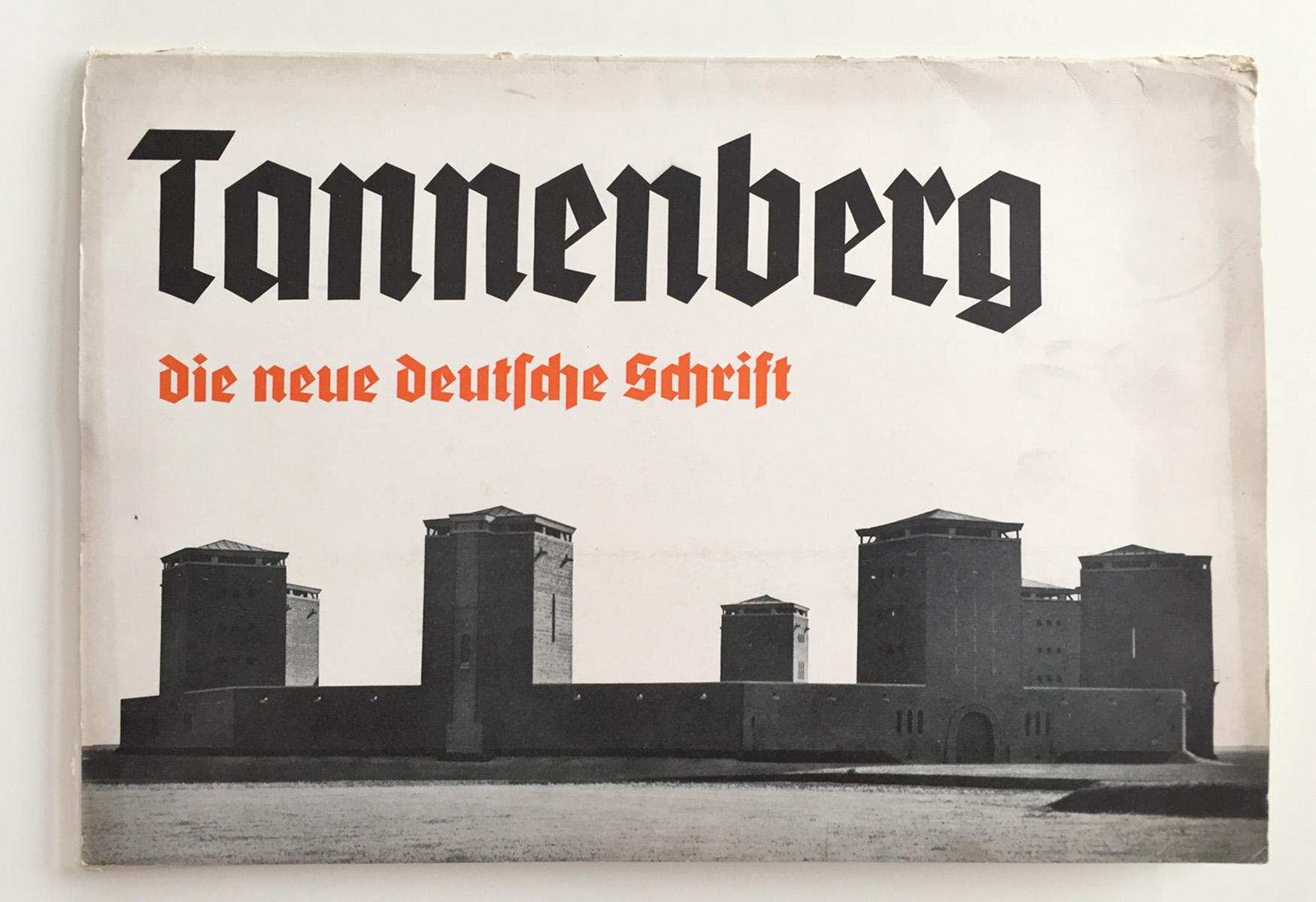 Tannenberg_12.jpg