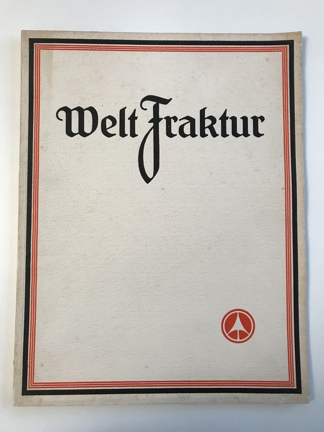 Welt-Fraktur_01.jpg