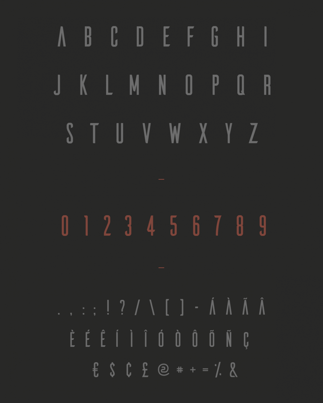 ailerons-typeface-8.png