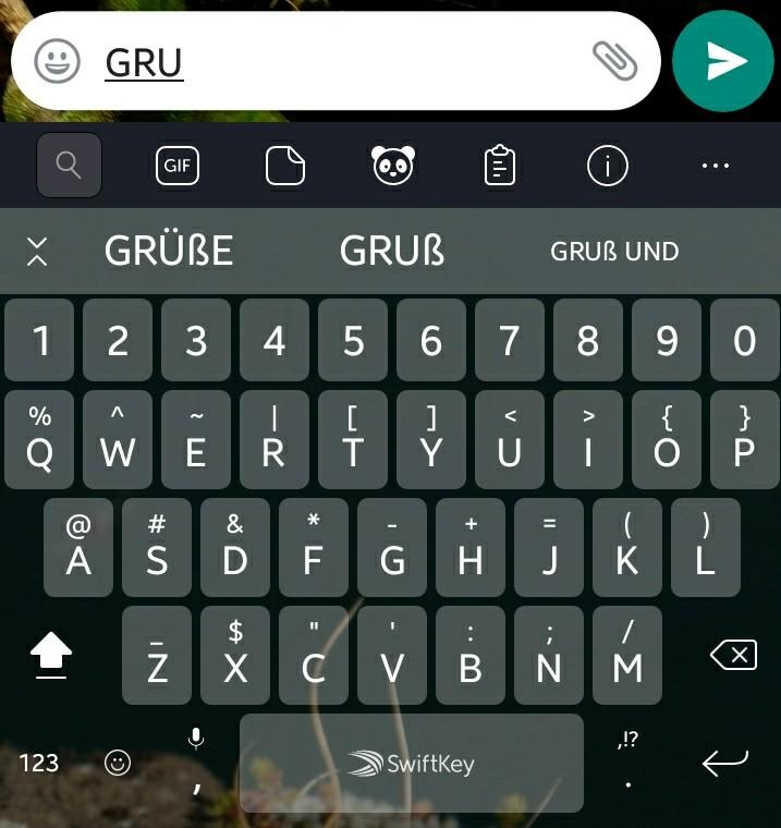 android-keyboard-1e9e-imperfect.jpg