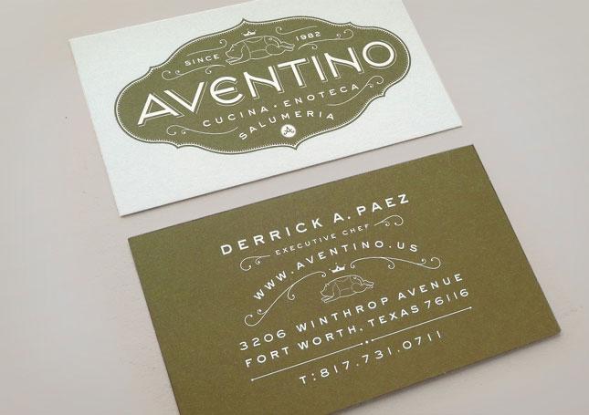 aventino_card.jpg
