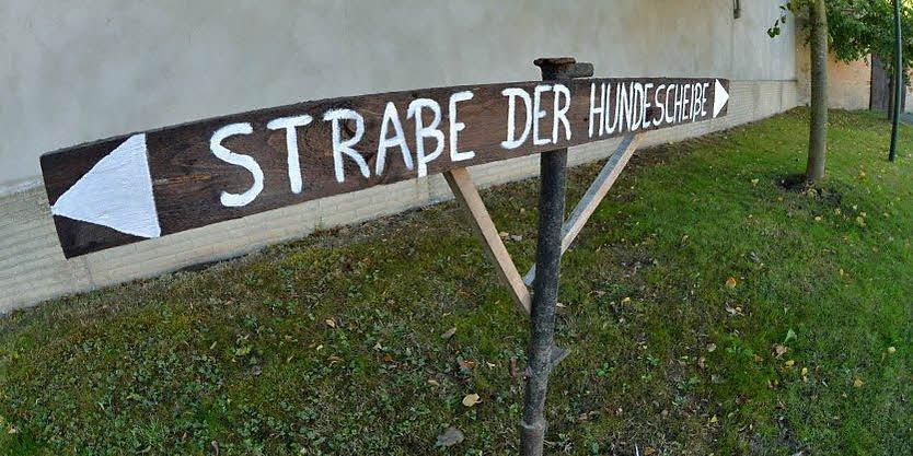 b-winingen-strasse-der-hundescheisse.jpg