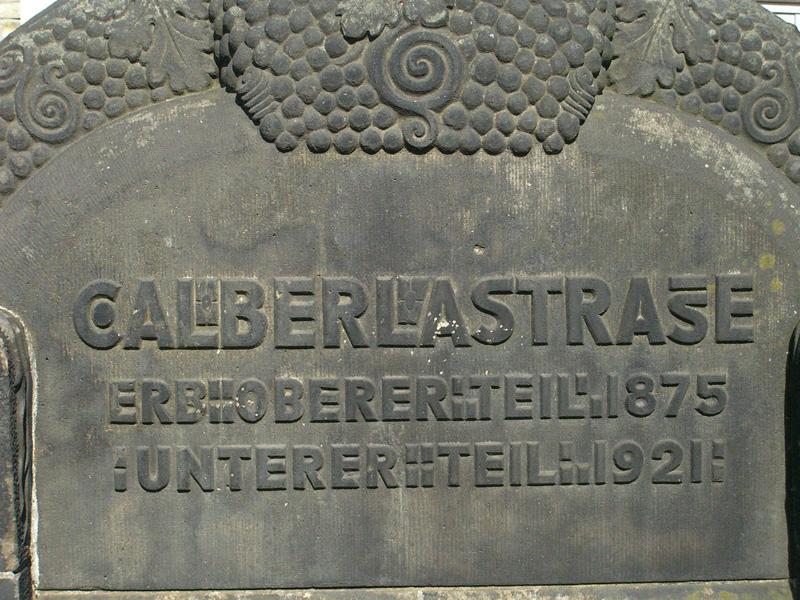 calberlastrasse_2.jpg