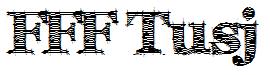 cleartype_anti-aliasing.fff_tusj.crop.png