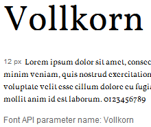 cleartype_anti-aliasing.vollkorn.crop.png