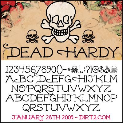 dead_hardy.png