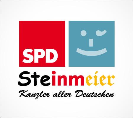 steinmeier_fuer_alle1.jpg?w=450&h=400