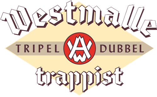 Logo-westmalle.png?1463666234422