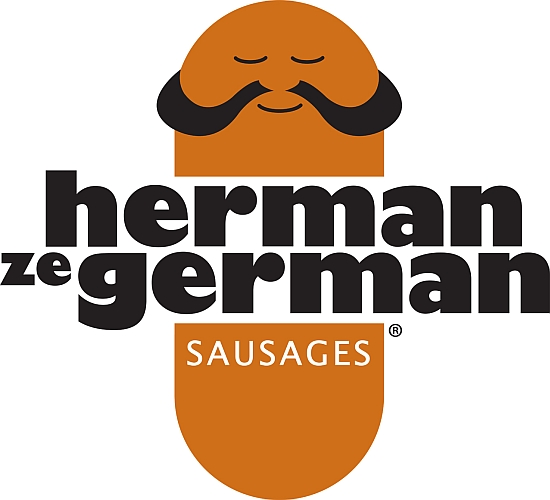 featured_herman_ze_german.jpg