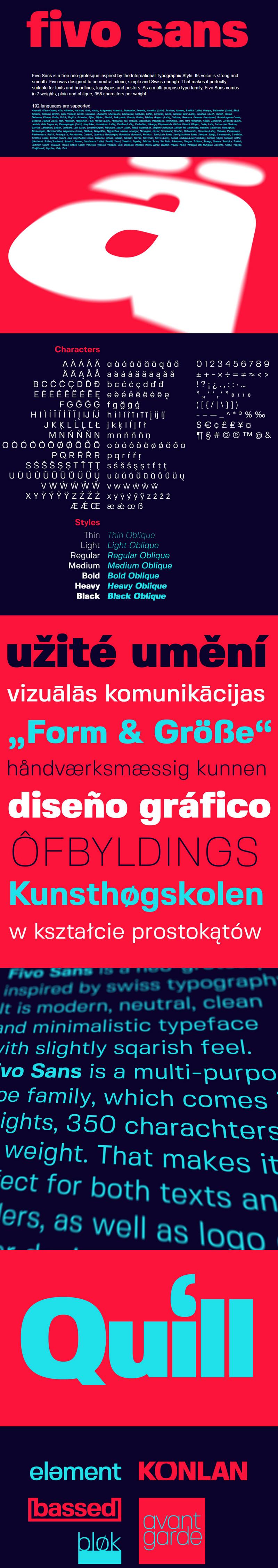 fivo-sans-font-family.jpg