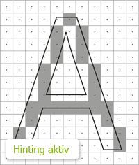 font-hinting-aktiv.png