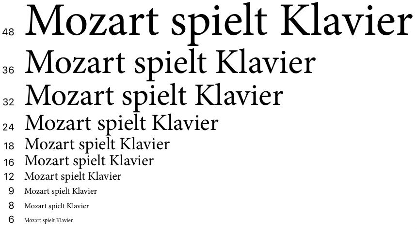 intervall_schriftgroessen.png