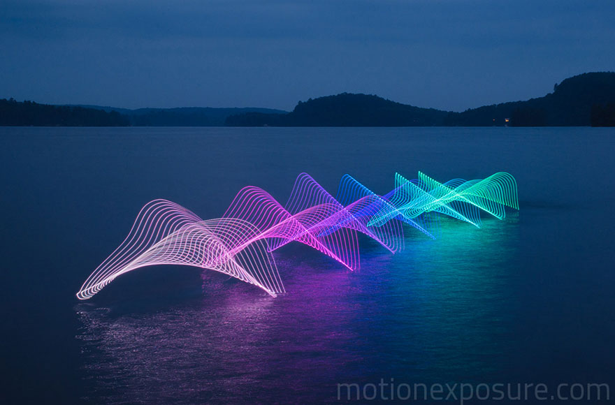 led-lights-long-exposure-stephen-orlando