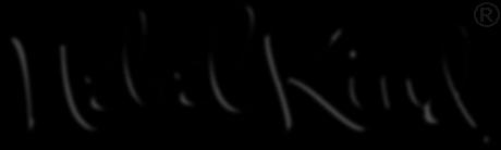 logo_454pxwidth_black_transparent.png
