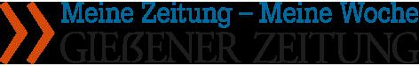 logo_giessenerzeitung.png