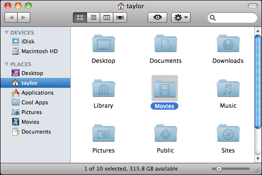 mac-finder-places-movies.png
