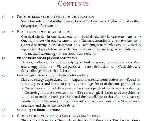 nichtlineares-inhaltsverzeichnis-screenshot.png