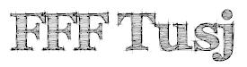 standard_anti-aliasing.fff_tusj.core.png