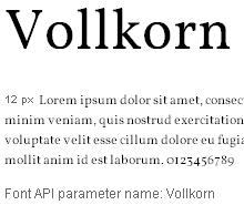 standard_anti-aliasing.vollkorn.crop.png