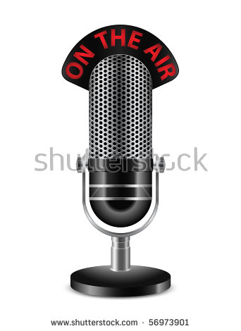 stock-vector-microphone-on-the-air-56973901.jpg