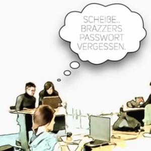 thesimpleclub.de-video-screenshot-1e9e.p