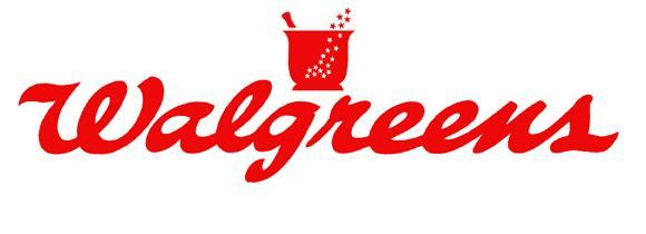 walgreens_logo2.jpg
