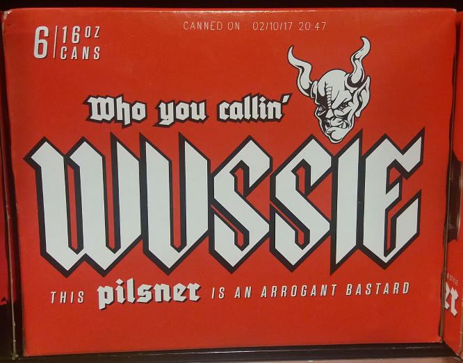 wussie-pilsner.jpg