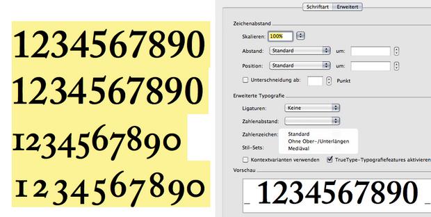 ccs-1-1357467389,1463.jpg