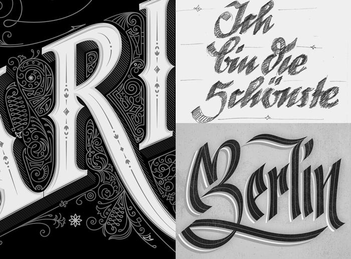 zwei widerspr chliche definitionen von typografie und warum sie beide richtig sind. Black Bedroom Furniture Sets. Home Design Ideas