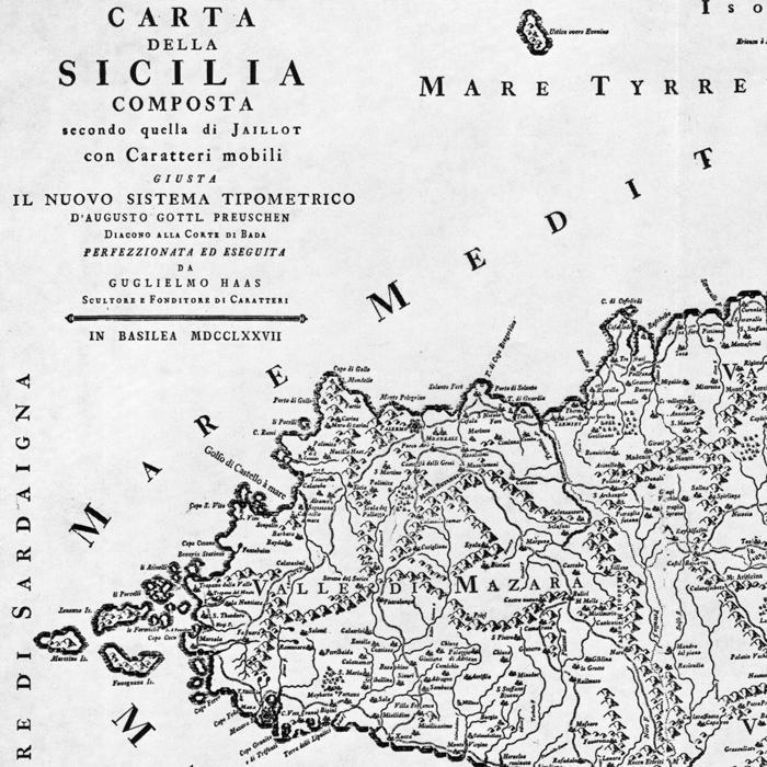 carta-sicicila2.jpg