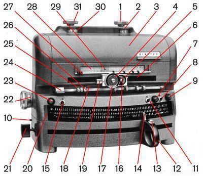 400px-Diatype-tafel.jpg