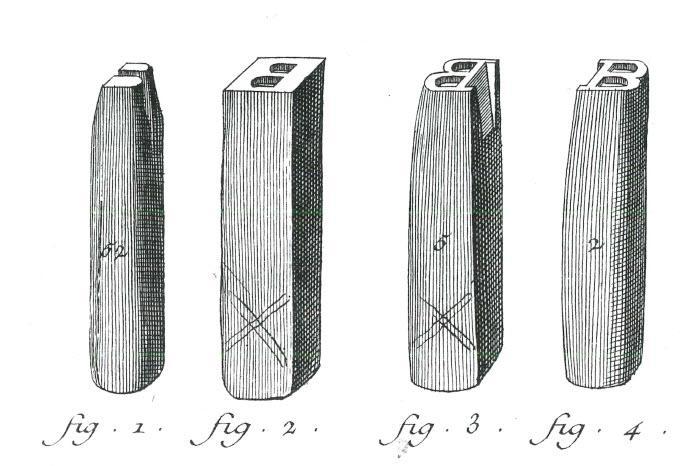 Counter-punch_Encyclopedie_1763.jpg