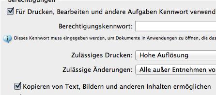 Gliederung Telefonnummern Seite 2 Regeln Typografie Info