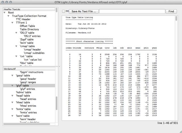 Bildschirmfoto 2012-06-26 um 12.43.50.jpg