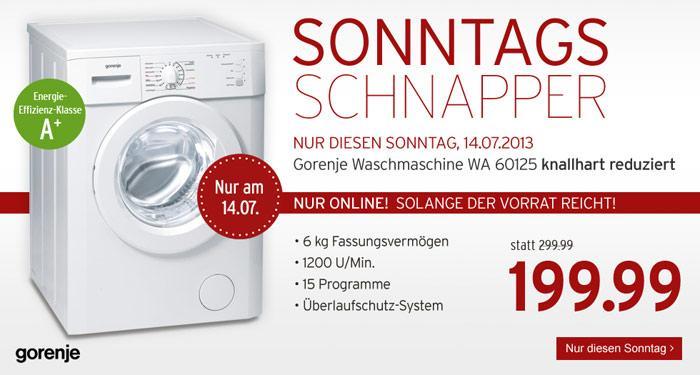 pt-buehne-sonntagsschnapper-gorenje-waschmaschine-kw28.jpg