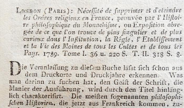 antiquadruck.jpg