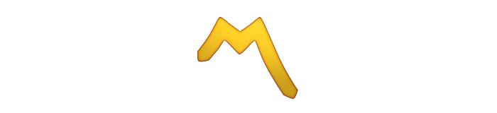 emoji8.png