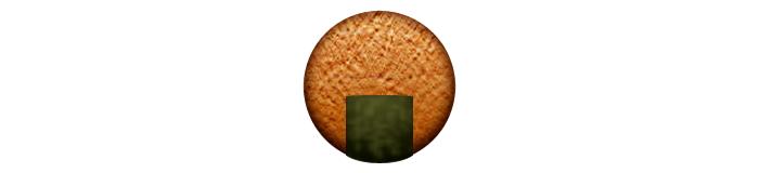 emoji9.png