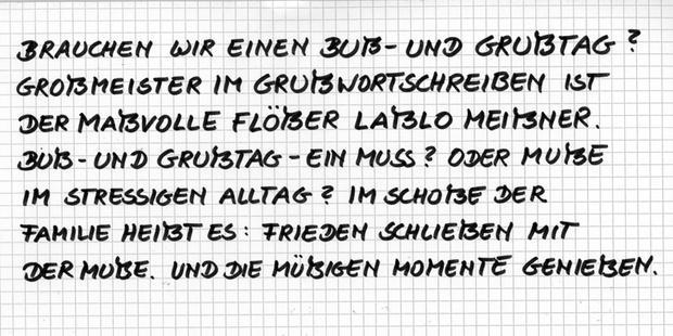 Versal_Eszett_Text4_Web.jpg