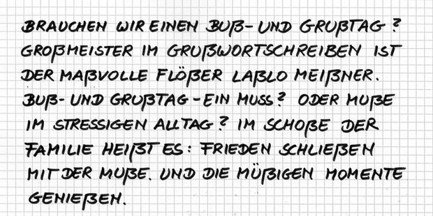 Versal_Eszett_Text1_Web.jpg