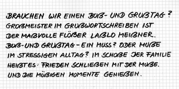 Versal_Eszett_Text2_Web.jpg