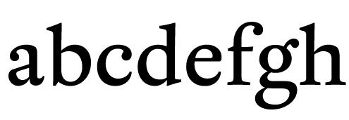ccs-1-1357467382,1887.png