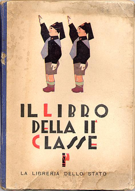 1930_libro2_copertina.jpg