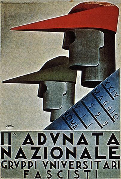 1929-03~Faschistisches_Studententreffen.jpg