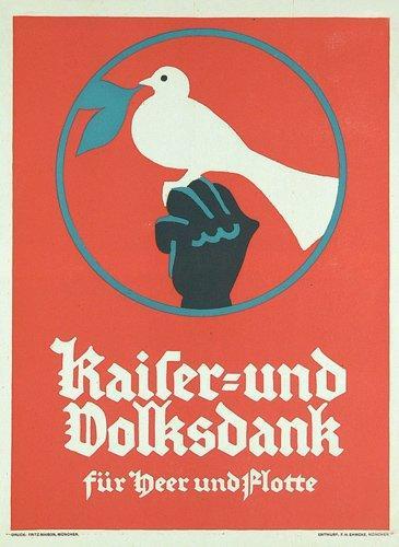 ehmcke poster ca. 1915.jpg
