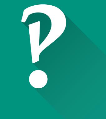 Die Top 10 der missverstandenen Typografie-Fachbegriffe