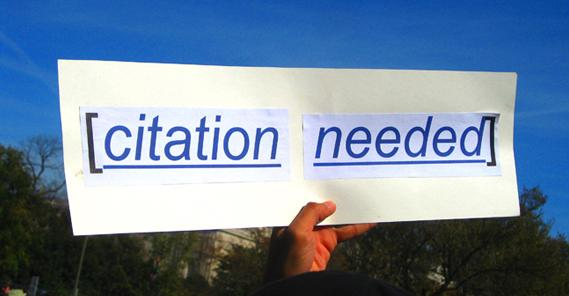 Citation-Needed.jpg