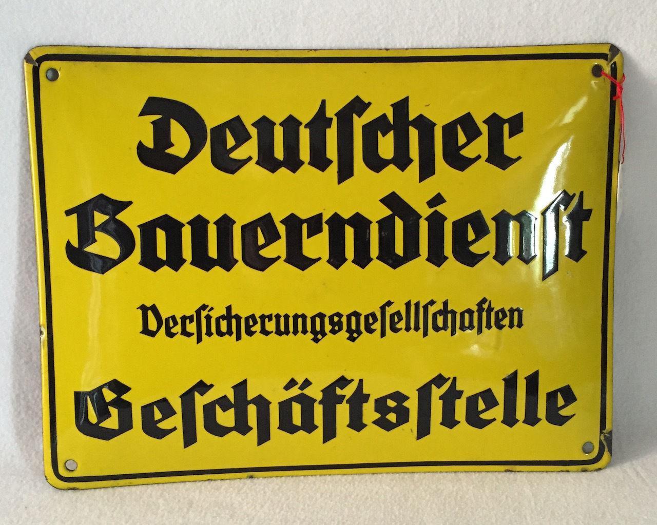 Emailleschild-Deutscher-Bauerndienst-um-1920.jpg