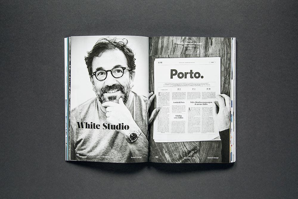 Slanted_Portugal_14.jpg