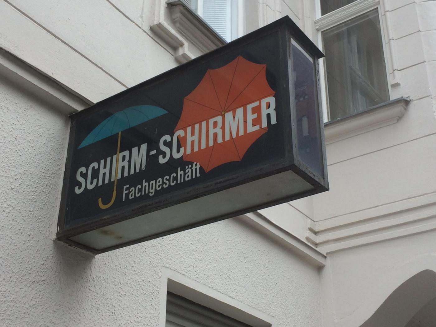 schirmer - 1 (4).jpg